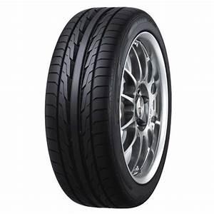 Pneu 215 45 R17 : pneu 215 45 r17 toyo drb a maior loja de pneus originais e remold em sp marcelo do pneu ~ Medecine-chirurgie-esthetiques.com Avis de Voitures