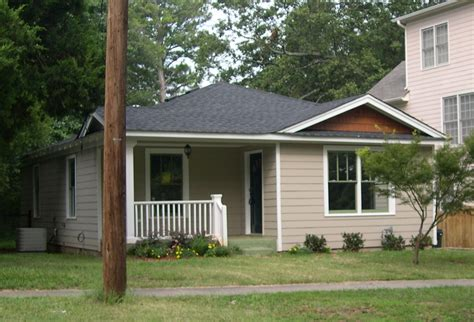 small bungalow house plans modern small bungalow house design bedroom bungalow house