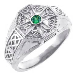 celtic wedding rings silver wedding rings for eternity jewelry