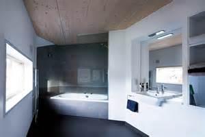 bathroom wood ceiling ideas wooden ceiling panel in bathroom interior design ideas ofdesign