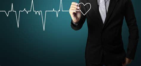 saude ocupacional  medicina  trabalho entenda  relacao