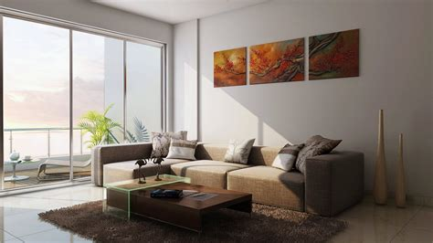 www livingroom cgarchitect professional 3d architectural visualization