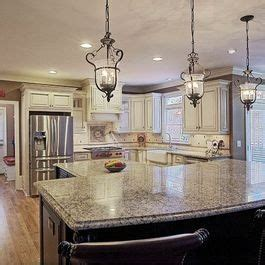 t shaped island kitchen t shaped island design ideas pictures remodel and decor 5966
