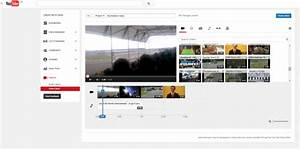How to use the YouTube video editor | Expert Reviews