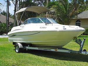 Sea Ray 190 Sd 2002 For Sale For  9 500