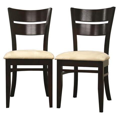 Modern Kitchen Chairs Marceladickcom
