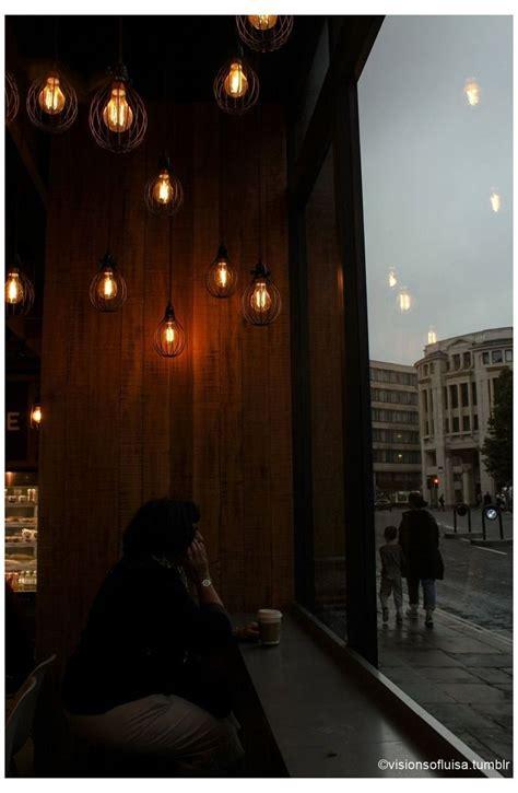 Iced coffee aesthetic ,photography coffee,coffee photography art,coffee photo,coffee pictures art,coffee picture. Autumnal Soul #city #coffee #shop #aesthetic ...