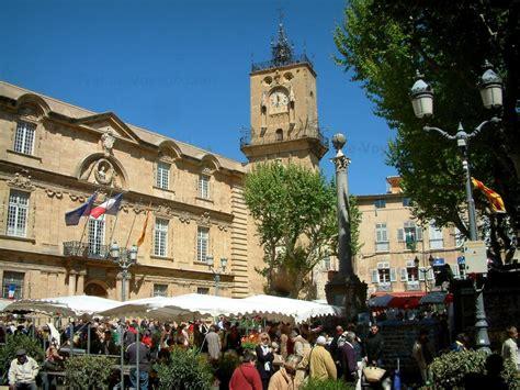 cuisine aix en provence photos aix en provence tourism guide