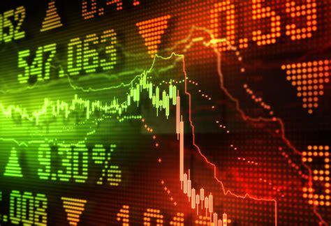 The Stock Market's Historic