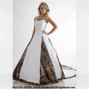snow camo wedding dresses get cheap white camo wedding dresses aliexpress alibaba