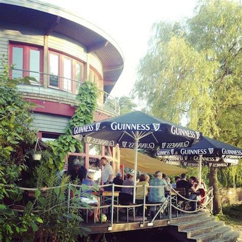 Garten Mieten Berlin Köpenick by Mittwoch 11 09 Krokodil K 246 Penick Mit Vergn 252 Berlin