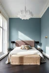 1000 idées à propos de tête de lit sur