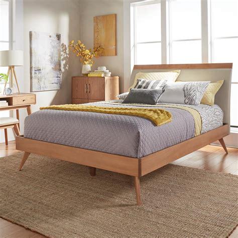 furniture brown wood bedroom furniture brown wood