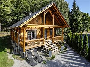 Luxus Ferienhaus Harz : gedruckt luxus ferienh user harz erleben ~ A.2002-acura-tl-radio.info Haus und Dekorationen