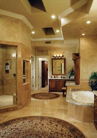 Steam Shower Pictures  Steam Shower Reviews, Designs