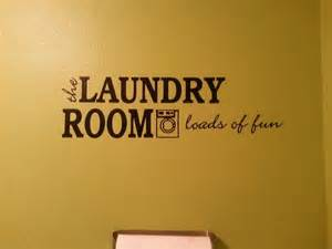 hobby lobby wall decal wall sayings pinterest
