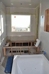 Schimmelpilz Im Badezimmer : schimmel im haus 12 einzigartigstock of schimmel in der garage pilz im badezimmer elegant ~ Sanjose-hotels-ca.com Haus und Dekorationen