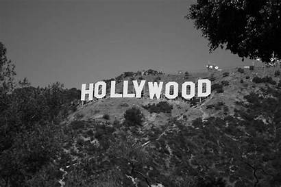 Hollywood Sign Wallpapers Background Classic Wallpaperpulse Getting