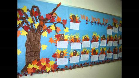 awesome decorations awesome classroom decorating ideas youtube