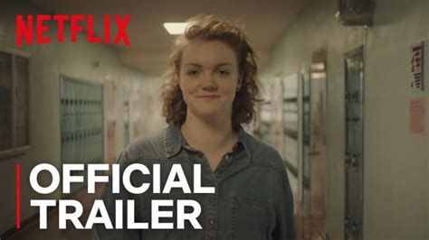 shannon purser netflix sierra burgess is a loser trailer shannon purser stars in