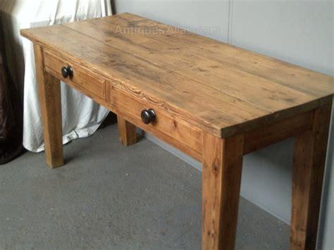 antique farmhouse kitchen table antique pine farmhouse kitchen table antiques atlas