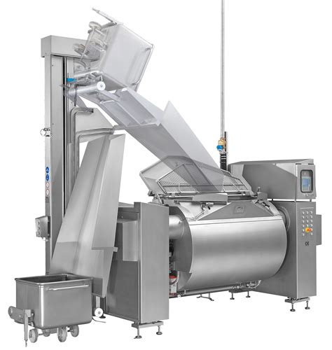 cuisine maghr饕ine about food machinery ltd food processing equipment and machinery suppliers uk food machinery