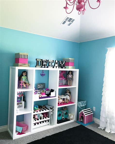 girls room decor american girl doll house american girl