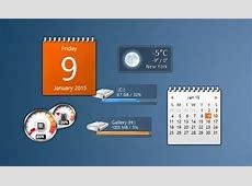 desktop gadget gallery windows 10 Video Search Engine at