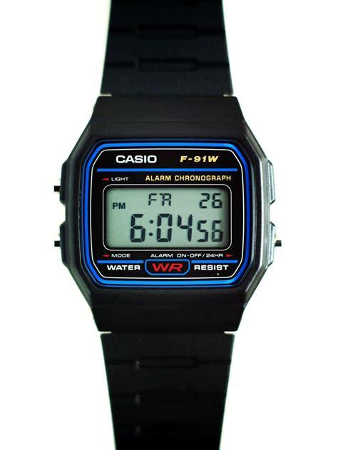 best digital timing light 10 best men 39 s digital watches the independent