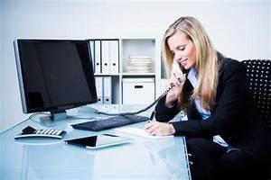 Kauffrau Im Büromanagement : frankfurt am main arbeit beruf kauffrau kaufmann f r b romanagement ~ Orissabook.com Haus und Dekorationen