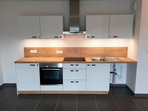 installer une cuisine cuisine installation installer une cuisine bien choisir