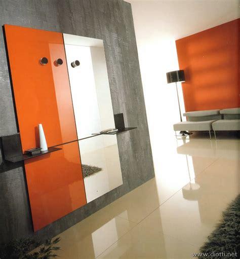 arredamenti ingresso casa arredamenti diotti a f il su mobili ed arredamento