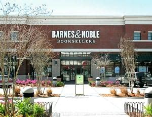 barnes and noble jacksonville fl barnes noble st johns town center jacksonville fl