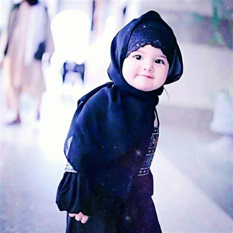 muslim kids images  pinterest muslim beautiful children  islamic