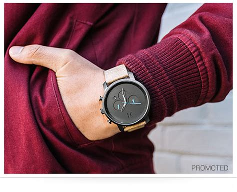 best expensive gifts for boyfriend top s day gift ideas for him askmen