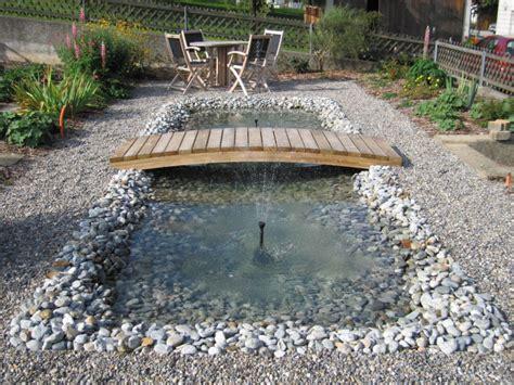 Wasser Im Garten Bilder by Wasser Im Garten Yasiflor Gartenbau