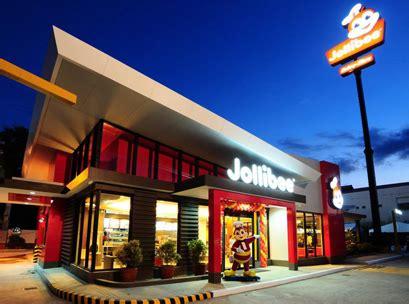 jollibee asias  valuable restaurant  retail