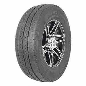 Prix Montage Pneu Leclerc : prix des pneus norauto prix des pneus chez norauto montage pneu scooter avec d nouveau pneu ~ Medecine-chirurgie-esthetiques.com Avis de Voitures