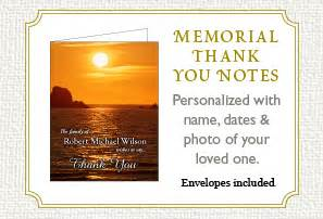 custom funeral programs memorial prayer cards home page personalized with a