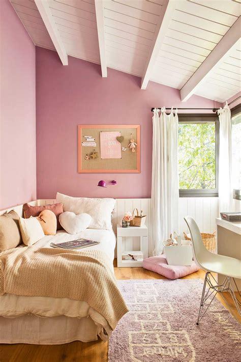 colores de moda  paredes pasillos ideas decoracion