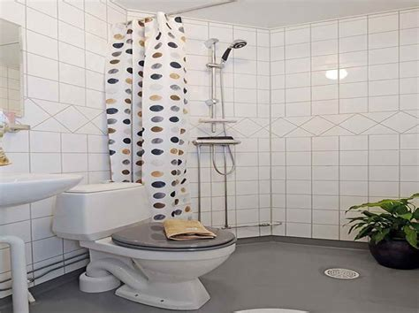 10 savvy apartment bathrooms hgtv sumptuous decorating