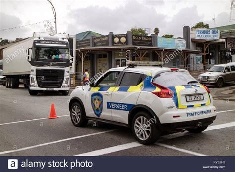South Africa Police Car Stock Photos & South Africa Police