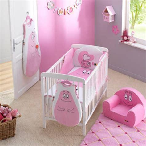 babycalin fauteuil barbapapa rose doudouplanet