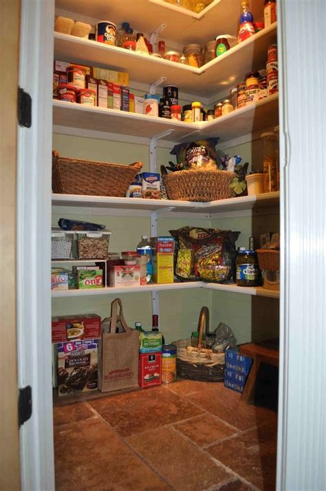 Shelving Pantry Ideas by Pantry Shelving Ideas Terior Small Pantry Fetching