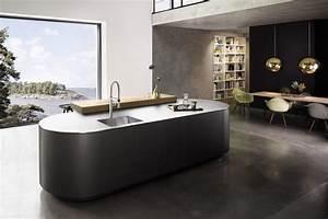 Küche Aus Beton : neue must haves beton in der k che k chendurst ~ Sanjose-hotels-ca.com Haus und Dekorationen
