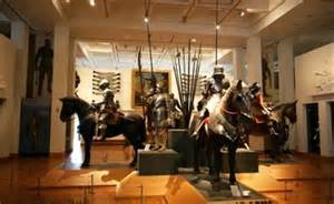 wedding venues wi royal armouries museum international conferences and