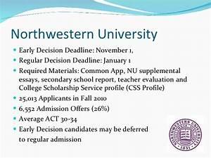 Northwestern supplement essay simple personal statement northwestern