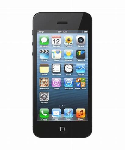 Iphone Phone Gifs Telephone Apple Animated Gifer