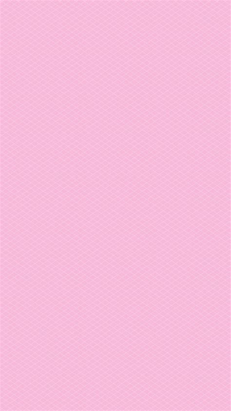 Wallpaper Iphone Pink by 10 Pretty Pink Iphone 7 Plus Wallpapers Preppy Wallpapers