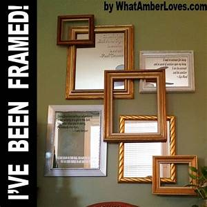 Best ideas about mirror wall collage on